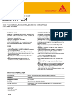 Sikagrout® -214.pdf