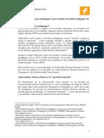 MODELO PEDAGOGICO UCG.pdf