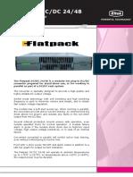flatpack-dc_dc-converter-24_48-241114.500.ds-v.01