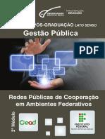 H_Redes de Cooperacao Em Ambiente Dederativos (2)
