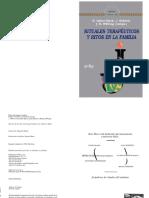 PdfRitualesterapeuticosyritosenlafamilia.pdf