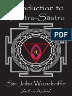 Introduction-to-Tantra-Sastra.pdf