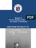 Grade 11 CG Module Version Jan. 7 2017.Doc (1)