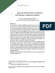 Estrategias de intervencion suicido.pdf