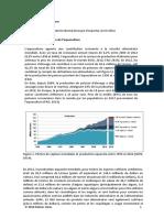 VIsion Internationale Sur l'Aquaculture ONU 2016