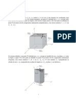mag1exercicios-121020123438-phpapp02.pdf