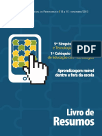 Livro-de-Resumos-hipertexto2013.pdf
