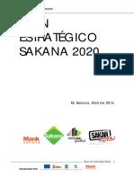 PLAN-ESTRATEGICO-SAKANA2020-Versión-completa.pdf