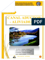 CANAL ADUCTOR - ALIVIADERO.pdf