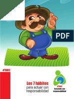 Folleto-7-Habitos