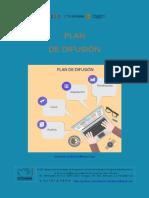 10-PlanDeDifusion.doc