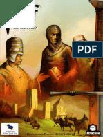 Reglamento Fief francia 1429