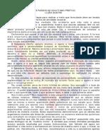 lição 4.pdf