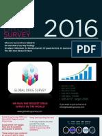 337879398-Global-Drug-Survey.pdf