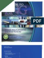 Citz Guide Lng