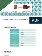 Presentasi Kasus Sirosis Hepatis2