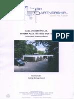 hs fa 15 00984-arboricultural assessment report-401395  2