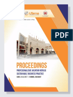 JURNAL Academic Fraud, Full Paper Deliana, Abdulrshmsn & Nursiah