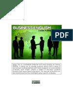 Business English_easy.pdf
