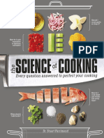 Stuart Farrimond-The Science of Cooking_ Every Question Answered to Perfect Your Cooking-DK (2017)