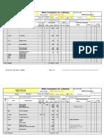 KSL 2.6.1 Utility Data R4