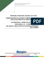 00 ITI Ghidul specific PI 3.1A Cladiri rezidentiale (1).doc