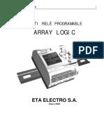 Manual_de_uso_de ARRAY-LOGIC.pdf