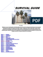 Intern Guide
