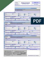 FORMULARIO RUC 01B.pdf