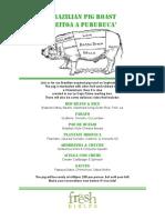 Pig-Roast-9-15
