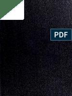 elementsofherald00pyro.pdf