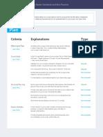 Udemy-Quality-Checklist.pdf
