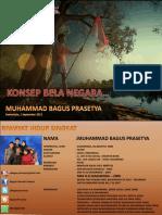 belanegara-120922231321-phpapp02