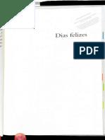 BECKETT, Samuel.Dias-Felizes.pdf