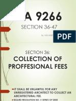 RA 9266.pdf