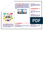 49673717-triptico-asertividad1-140427204713-phpapp01