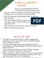International Finance Assignment