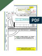 Warehouse map (3).xls