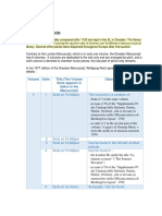 The Dresden Manuscript Catalogue.docx