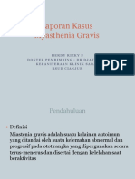 dokumen.tips_ppt-case-report-miastenia-gravis.ppt