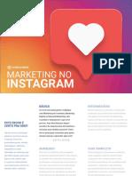 Marketing No Instagram - O Guia Da Rock Content-2