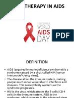 cbp aids