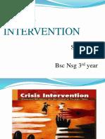 crisisintervention-160216120953