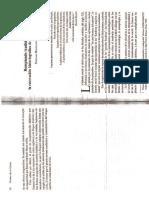bortolotti-rompiendo-tradiciones.pdf