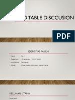 138912-Round Table Disccusion Anesthesi 20 Des 17