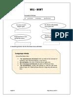 2 clase ingles.pdf