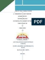 kupdf.net_comparative-study-of-rate-of-fermentation-of-fruit-juices.pdf