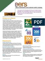 About Amazon.pdf