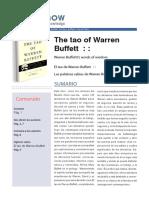 El tao de Warren Buffett.pdf