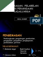 Kuliah+Cube+Dan+Interaksi